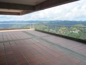 Apartamento En Venta En Caracas - Villa Nueva Hatillo Código FLEX: 16-5284 No.7