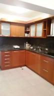 Apartamento En Venta En Caracas - Villa Nueva Hatillo Código FLEX: 16-5284 No.8