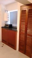 Apartamento En Venta En Caracas - Villa Nueva Hatillo Código FLEX: 16-5284 No.9