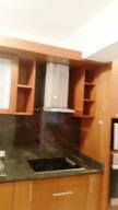 Apartamento En Venta En Caracas - Villa Nueva Hatillo Código FLEX: 16-5284 No.10