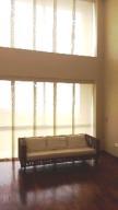 Apartamento En Venta En Caracas - Villa Nueva Hatillo Código FLEX: 16-5284 No.11