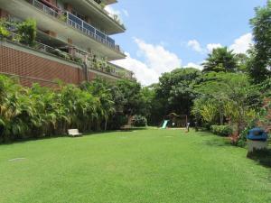 Apartamento En Venta En Caracas - Villa Nueva Hatillo Código FLEX: 16-5284 No.6