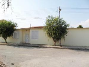 Casa En Venta En Palo Negro, El Orticeño, Venezuela, VE RAH: 16-5286