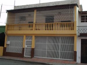 Casa En Venta En Barquisimeto, Parroquia Concepcion, Venezuela, VE RAH: 16-5300
