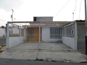 Casa En Venta En Cabudare, El Amanecer, Venezuela, VE RAH: 16-5306