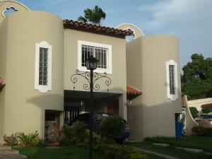 Casa En Venta En Cabudare, Parroquia Cabudare, Venezuela, VE RAH: 16-5342
