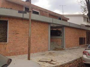 Casa En Venta En Valencia, Trigal Centro, Venezuela, VE RAH: 16-5314