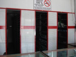 Local Comercial En Venta En Puerto Ordaz, Sector Unare I, Venezuela, VE RAH: 16-5320