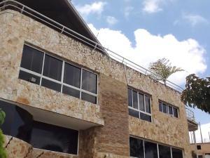 Casa En Venta En Caracas, Lomas Del Halcon, Venezuela, VE RAH: 16-5325