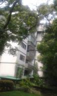 Apartamento En Venta En Caracas, Santa Eduvigis, Venezuela, VE RAH: 16-5374