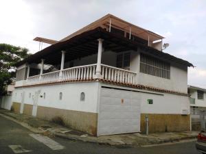 Casa En Venta En Caracas, La Trinidad, Venezuela, VE RAH: 16-5340