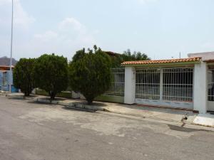 Casa En Venta En Turmero, Parque Residencial Don Juan, Venezuela, VE RAH: 16-5357