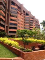 Apartamento En Venta En Caracas, Los Chorros, Venezuela, VE RAH: 16-5367