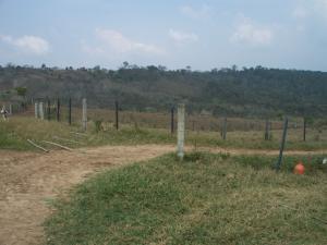 Terreno En Venta En Escuque, El Alto De Escuque, Venezuela, VE RAH: 16-5372