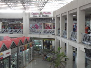 Local Comercial En Venta En Maracaibo, Centro, Venezuela, VE RAH: 16-5380