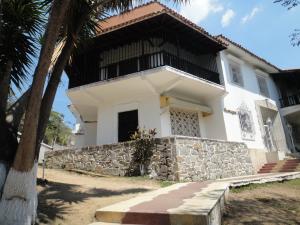 Casa En Ventaen Caracas, San Bernardino, Venezuela, VE RAH: 16-5386