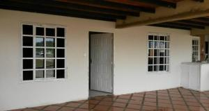 Casa En Venta En Maturin, Maturin, Venezuela, VE RAH: 16-5399