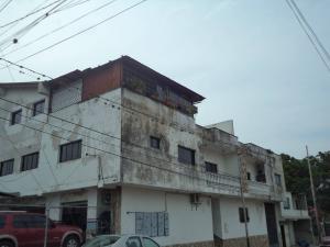 Apartamento En Venta En Barquisimeto, Parroquia Concepcion, Venezuela, VE RAH: 16-4372