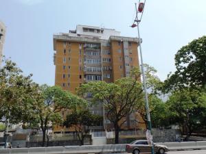 Apartamento En Ventaen Caracas, Los Caobos, Venezuela, VE RAH: 16-5434