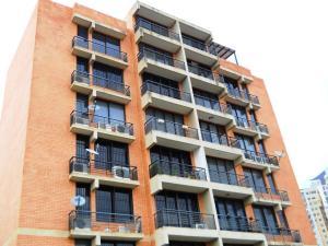 Apartamento En Venta En Valencia, Piedra Pintada, Venezuela, VE RAH: 16-5410