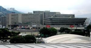 Local Comercial En Venta En Caracas, Chuao, Venezuela, VE RAH: 16-5416