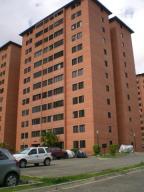 Apartamento En Venta En Caracas, Parque Caiza, Venezuela, VE RAH: 16-5420