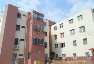 Apartamento En Venta En Barquisimeto, Bararida, Venezuela, VE RAH: 16-5428