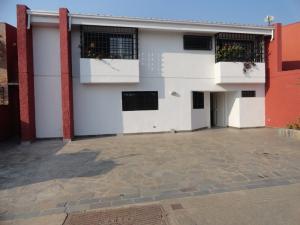Casa En Venta En Caracas, Lomas De Monte Claro, Venezuela, VE RAH: 16-5429