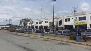 Local Comercial En Venta En Higuerote, La Costanera, Venezuela, VE RAH: 16-5430