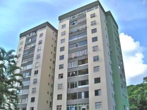 Apartamento En Venta En Caracas, Santa Rosa De Lima, Venezuela, VE RAH: 16-5445