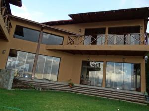 Casa En Ventaen Caracas, Alto Hatillo, Venezuela, VE RAH: 16-5449