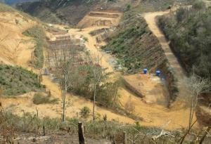 Terreno En Venta En Caracas, Corralito, Venezuela, VE RAH: 15-14435
