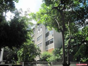 Apartamento En Ventaen Caracas, El Bosque, Venezuela, VE RAH: 15-16559