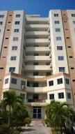 Apartamento En Venta En Guatire, Guatire, Venezuela, VE RAH: 16-5457