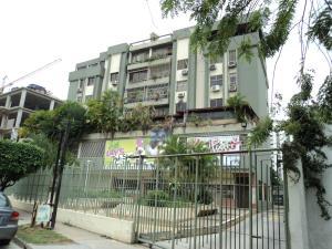 Apartamento En Venta En Valencia, Agua Blanca, Venezuela, VE RAH: 16-6150