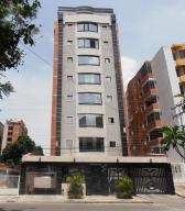 Apartamento En Venta En Maracay, El Bosque, Venezuela, VE RAH: 16-5471