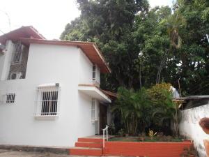 Casa En Venta En Maracay, El Limon, Venezuela, VE RAH: 16-5475