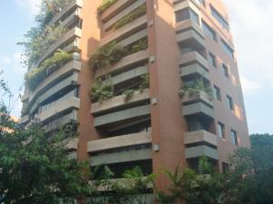Apartamento En Alquiler En Caracas, Campo Alegre, Venezuela, VE RAH: 16-6091