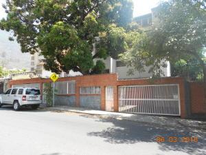 Casa En Venta En Caracas, La Castellana, Venezuela, VE RAH: 16-5480