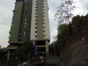 Apartamento En Venta En Caracas, Colinas De La California, Venezuela, VE RAH: 16-5512