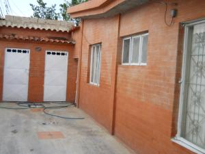 Casa En Ventaen Municipio Naguanagua, Caprenco, Venezuela, VE RAH: 16-5496