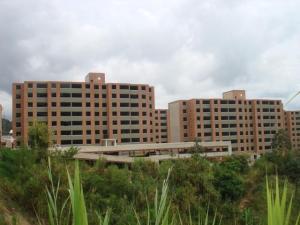 Apartamento En Ventaen Caracas, Lomas Del Sol, Venezuela, VE RAH: 16-5506