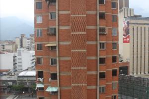 Apartamento En Venta En Caracas, Chacao, Venezuela, VE RAH: 16-5507