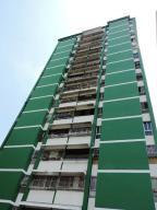 Apartamento En Venta En San Antonio De Los Altos, Los Salias, Venezuela, VE RAH: 16-5885