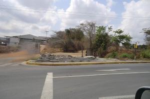 Terreno En Venta En Guatire, El Marques, Venezuela, VE RAH: 16-5897