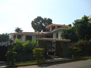 Casa En Venta En Valencia, La Viña, Venezuela, VE RAH: 16-5554