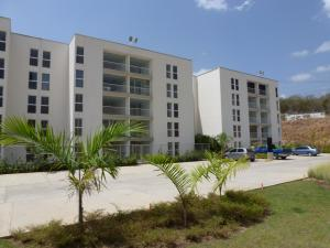 Apartamento En Venta En Guatire, El Ingenio, Venezuela, VE RAH: 16-5525