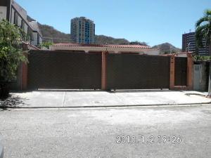 Casa En Venta En Valencia, La Trigaleña, Venezuela, VE RAH: 16-5526
