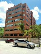 Apartamento En Venta En Caracas, La Union, Venezuela, VE RAH: 16-5531