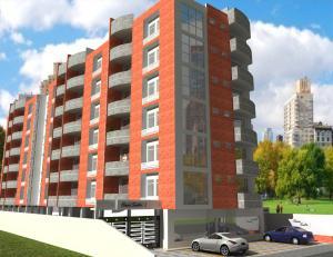 Apartamento En Venta En Ciudad Bolivar, Sector Avenida 17 De Diciembre, Venezuela, VE RAH: 16-5550